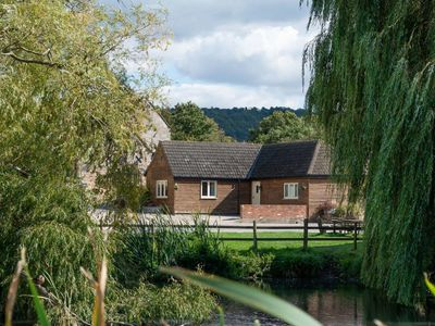 Photo for 3 bedroom accommodation in Near Stroud