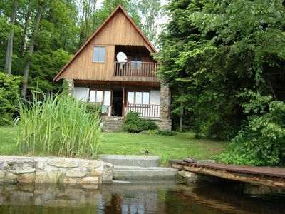 Photo for 4BR House Vacation Rental in ?lunek
