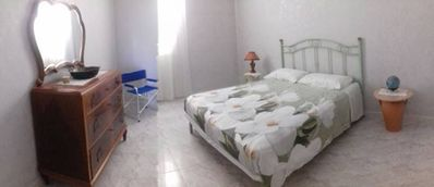 Photo for Beautiful Apartment In The City Center Of Trapani
