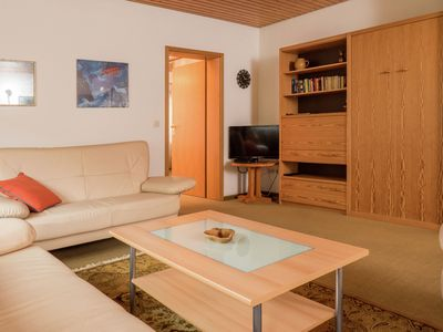 Photo for Modern Apartment near Forest in Bad Rippoldsau