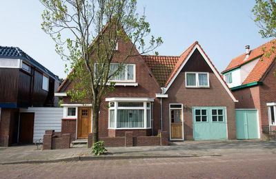 Photo for Holiday house Egmond aan Zee for 12 - 13 persons with 6 bedrooms - Holiday house