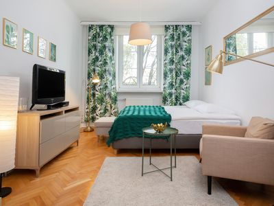 Photo for Apartment Stara 7/10