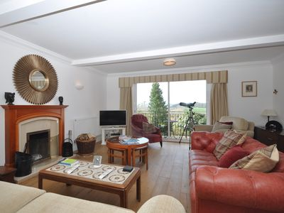 Photo for 4 bedroom House in Ross-on-Wye - 74177