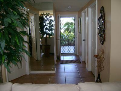 Photo for Hutchinson Island Marriott Bayview Condo