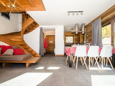 Photo for Panorama Residence - Cottages for 6 people