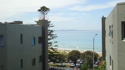 Photo for Apartment A107, Lorne