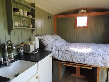 Search 748 holiday rentals