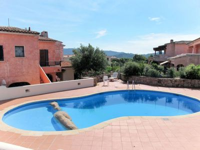Photo for Apartment Casa Paola (CNI332) in Cannigione - 4 persons, 2 bedrooms