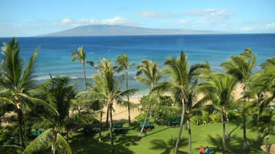 Photo for Marriott Maui Ocean Club