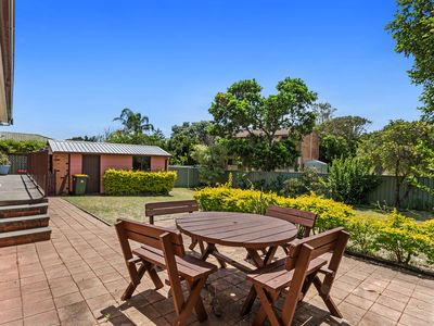 Photo for Pacific Drive, 54 - Fingal Bay, NSW