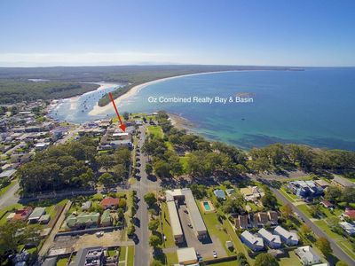 Photo for Huskisson Breeze - IN THE HEART OF HUSKY