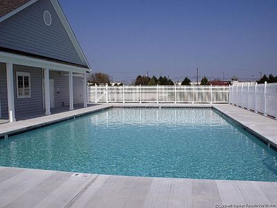 """Photo for FEATURED ON """"HGTV"""" You will fall in love with this place with a view of OCEAN CITY- RENT IT!"""
