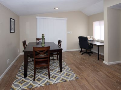 Photo for 2BR House Vacation Rental in Manitou Springs, Colorado