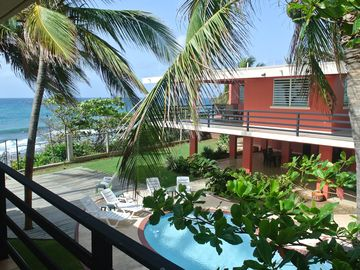Guayama Pr Holiday Accommodation Houses More Homeaway