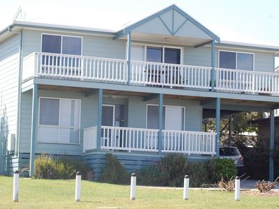 Photo for 39 Panorama Drive, Cape Woolamai