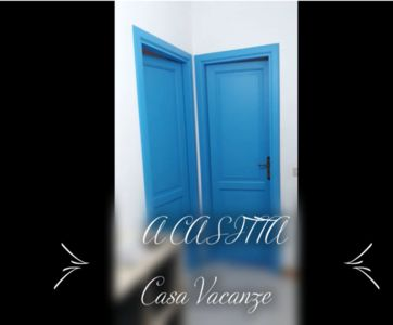 """Photo for """"A Casitta"""" holiday house"""