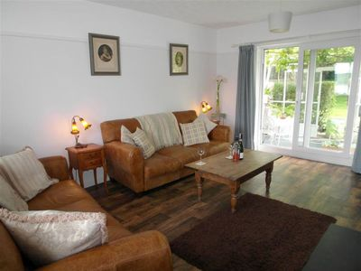 Photo for Vacation home Grenville in Wadebridge - Padstow - 6 persons, 3 bedrooms