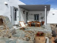 Great place to stay in Paros