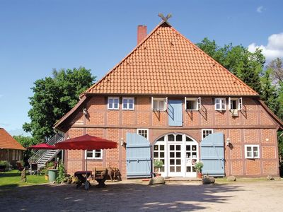 Photo for Bed & Breakfast Vacation Rental in Eschede,