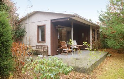 Photo for 2 bedroom accommodation in Rerik