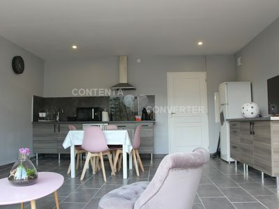 Photo for House apartment PMR