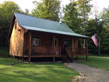 Vrbo Letchworth State Park Us Vacation Rentals Cabin