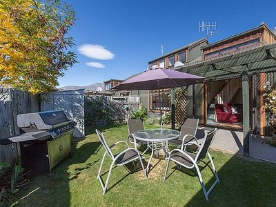 Photo for Arrow Getaway - Arrowtown Holiday Home