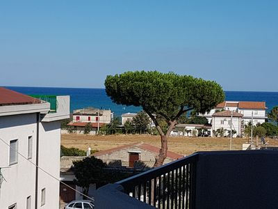 Photo for NEW apartment 300 meters from the sea