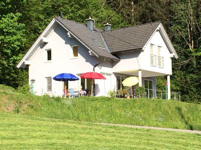 Photo for Holiday house – oasis of tranquility in the alpine upland – unknown Austria