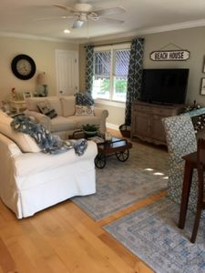 Photo for Cape May Beautiful Condo(5minutes to the Beach)