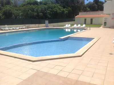 Photo for VISCONDE New for rent. very nice apartment entirely re
