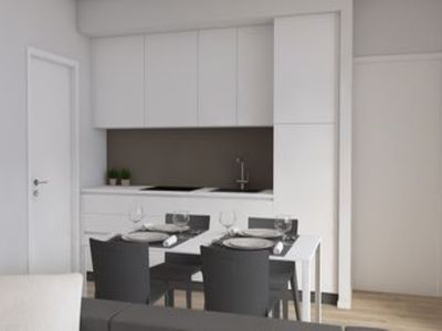 Photo for NEW in Jesolo with swimming pool, near the sea. Apartment 8