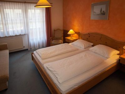 Photo for Triple room with shower, WC - Sporthotel Dachstein West