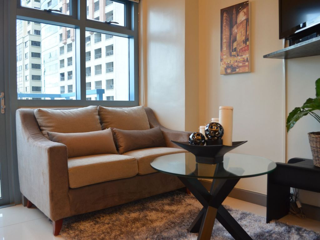A New Luxurious One Bedroom Loft Apartment ... - VRBO