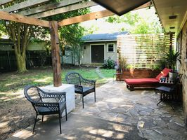 Photo for 3BR House Vacation Rental in Bossier City, Louisiana