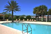 *NEW* Coral Cay 5 Bed w/Private Hot Tub - CY05HY/2335