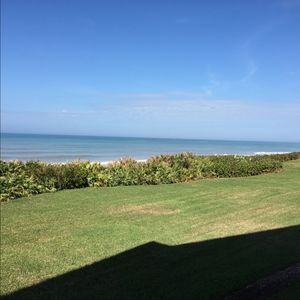 Photo for JANUARY rentals in Sunny Florida- SEA OAKS