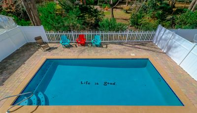 Photo for **DISCOUNTED RATES** FREE LINENS! Private Pool