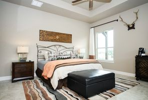 Photo for 1BR House Vacation Rental in Spring Branch, Texas