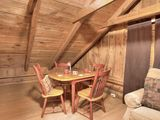 RECENTLY REMODELED, A GREAT PLACE TO CALL YOUR HOME IN THE SMOKIES!