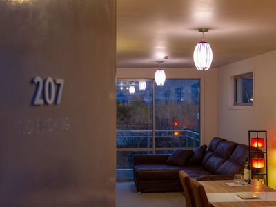 Photo for apartment207 - Near Gallery Thirty Three