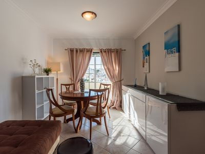 Photo for Fishing Village Spacious Two Bedroom Apartment sleeps 6