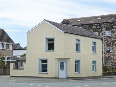 Photo for 3BR Cottage Vacation Rental in Ulverston