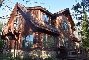Photo for 4BR House Vacation Rental in Ontonagon, Michigan