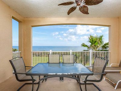 Photo for 632 Cinnamon Beach, 3 Bedroom, Sleeps 8, Ocean Front, Pools, Pet Friendly