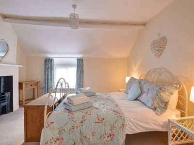Photo for Aconley Cottage - Two Bedroom Cottage, Sleeps 3