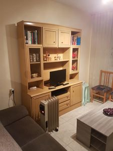 Photo for Comfortable apartment for families