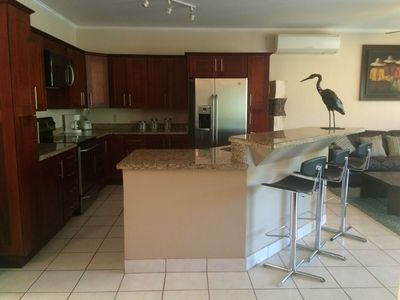 Photo for Luxury Condo Close to the Beach in Playa Hermosa  - Ocean Breeze 15