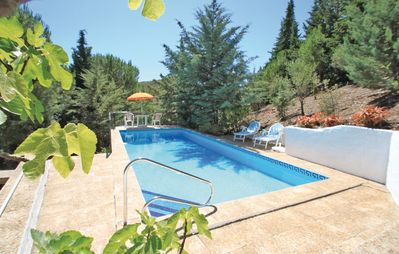 Photo for 2BR House Vacation Rental in Salares