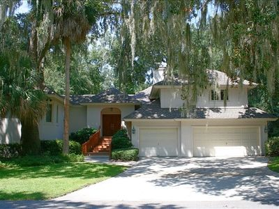 6 COTTAGE CT, PALMETTO DUNES